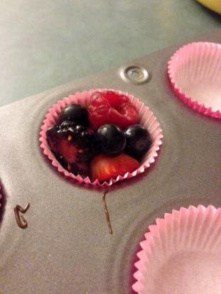 ChocBerries2