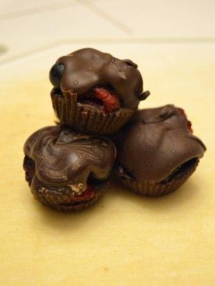 ChocBerries9