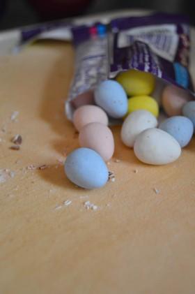 EasterCandy1