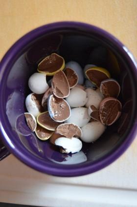 EasterCandy2