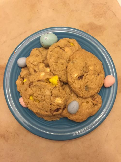 EasterCandy5