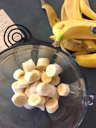BananaMuffins10
