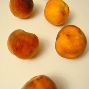 PeachGalette7